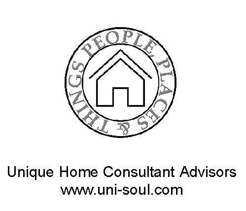 Main Logo_Page_1