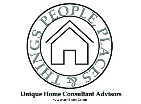 Logo With Website
