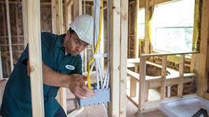 contractor 2
