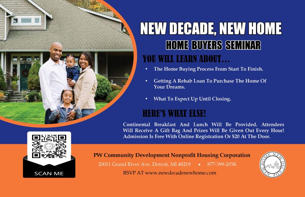 Home Seminar Design Final #1